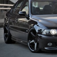 recommended company Bimmer Tech